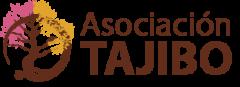 Asociación Tajibo