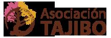 logo-tajibo